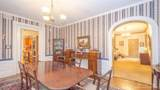 75 Laurin Dr - Photo 34