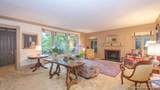 75 Laurin Dr - Photo 36