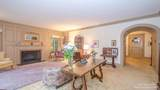 75 Laurin Dr - Photo 38