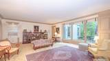 75 Laurin Dr - Photo 39