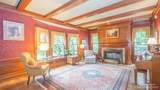 75 Laurin Dr - Photo 41