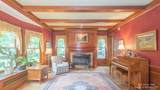 75 Laurin Dr - Photo 42