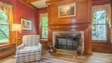 75 Laurin Dr - Photo 44