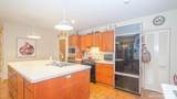 75 Laurin Dr - Photo 45