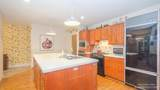 75 Laurin Dr - Photo 46