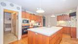 75 Laurin Dr - Photo 47