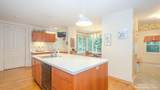 75 Laurin Dr - Photo 48