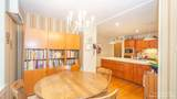 75 Laurin Dr - Photo 50