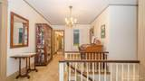 75 Laurin Dr - Photo 62