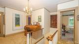 75 Laurin Dr - Photo 63