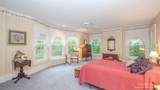 75 Laurin Dr - Photo 68