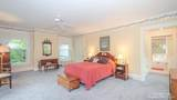 75 Laurin Dr - Photo 69
