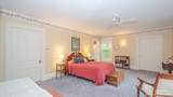 75 Laurin Dr - Photo 70
