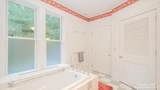 75 Laurin Dr - Photo 75