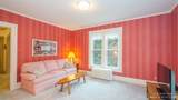 75 Laurin Dr - Photo 78