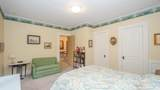 75 Laurin Dr - Photo 80