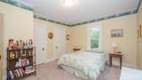 75 Laurin Dr - Photo 81