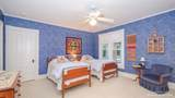 75 Laurin Dr - Photo 84