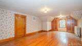 75 Laurin Dr - Photo 94