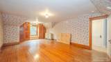 75 Laurin Dr - Photo 95