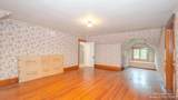 75 Laurin Dr - Photo 96