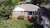 18035 Marquette St - Photo 10