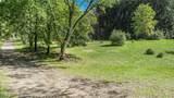 1901 Wixom Trail - Photo 7