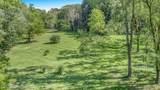 1901 Wixom Trail - Photo 9