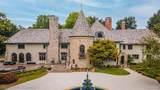 900 Adams Castle Dr - Photo 1