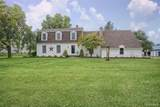 8388 Gale Rd S - Photo 1