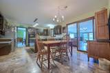 8388 Gale Rd S - Photo 10