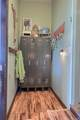 8388 Gale Rd S - Photo 14