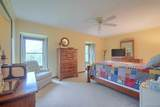 8388 Gale Rd S - Photo 17