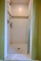 8388 Gale Rd S - Photo 20