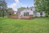 8388 Gale Rd S - Photo 27