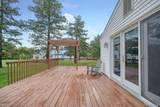 8388 Gale Rd S - Photo 28