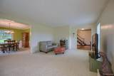 8388 Gale Rd S - Photo 5
