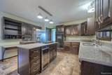 8388 Gale Rd S - Photo 8