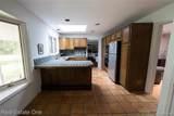 32032 Farmersville Rd - Photo 18