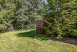 7642 Park Meadow Lane - Photo 37