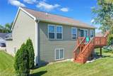 794 Ridgewood - Photo 25