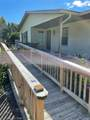 4857 Forest St - Photo 2