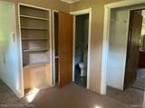 4857 Forest St - Photo 25