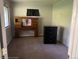 4857 Forest St - Photo 26