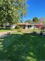 4857 Forest St - Photo 4