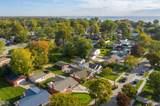 22813 Lake Blvd - Photo 28