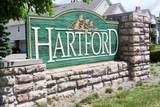 21892 Hartford Way - Photo 17
