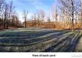 14266 Hickory Trail - Photo 38