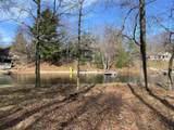 Vacant Land Lakewood Drive - Photo 1