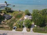 2176 North Channel - Photo 4